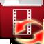 蒲公英MP4格式转换器 6.1.6.0