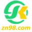 智能饲料店管理系统 37.48 增强版