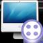 凡人HD高清视频转换器 12.3.0.0
