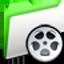 凡人AVCHD高清格式转换器 5.0.5.0