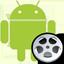 凡人Android手机视频转换器 12.0.5.0