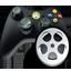 凡人Xbox视频转换器 12.2.0.0