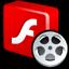 凡人SWF视频转换器 12.4.0.0
