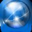 jFB精良分班软件绿色版(一键阳光分班) 18.7.03.1117 绿色
