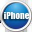 闪电iPhone视频转换器 12.2.0