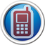 闪电手机视频格式转换器 6.9.5