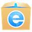 2345加速浏览器(...