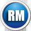 闪电RM格式转换器 9.9.0