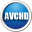 闪电AVCHD格式转换器 6.9.5