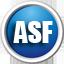 闪电ASF WMV视频转换器 11.4.0