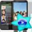 新星手机视频格式转换器 5.5.5.0