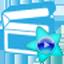 新星DivX视频格式转换器 5.5.5.0