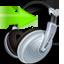 佳佳全能音频格式转换器 11.5.5.0