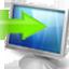 佳佳ASF格式转换器 11.5.0.0