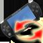 蒲公英PSP格式转换器 6.6.8.0