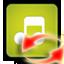 蒲公英音频格式转换器 6.6.2.0