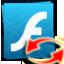 蒲公英SWF格式转换器 6.2.3.0