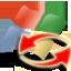 蒲公英ASF格式转换器 6.6.5.0