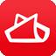 敬业签跨平台多端云同步桌面便签 1.0.16