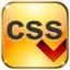 路恩web前端CSS学习助手