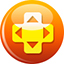 聚乐游戏2客户端软件