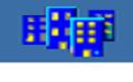 抖音刷粉、刷赞软件工具 2.2