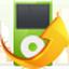 枫叶iPod视频转换器 12.5.2.0