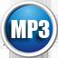 闪电MP3格式转换...