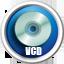 闪电VCD MP4格式...