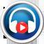 闪电MP4 MP3格式转换器