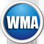 闪电WMA格式转换...