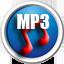 闪电-视频转MP3...
