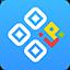 领跑标签条码打印软件 6.1.3  繁体中文版