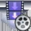 凡人RMVB视频转换器