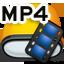 枫叶MP4/3GP格式...