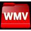 枫叶WMV视频格式...