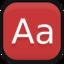 DESKTOPVOC桌面背单词基础版