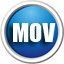 闪电MOV格式转换器 10.8.5