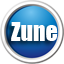 闪电Zune视频转换器 10.9.5