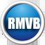 閃電RMVB格式轉換器