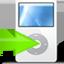 佳佳iPod格式转换器 11.2.5.0