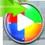 佳佳AVI格式转换器 11.7.0.0