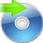 佳佳VOB格式转换器 11.8.5.0