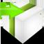 佳佳MKV转换器 11.8.5.0