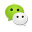 微信营销大师 1.5.5.10