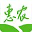 惠农网v4.7.4.1