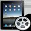 凡人iPad视频转换器