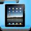 枫叶iPad视频转...