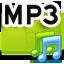 枫叶MP3/WMA格式转换器 6.9.5.0