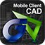 CAD手機看圖2.5.3